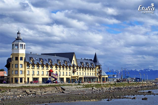 Chile-puerto-natales