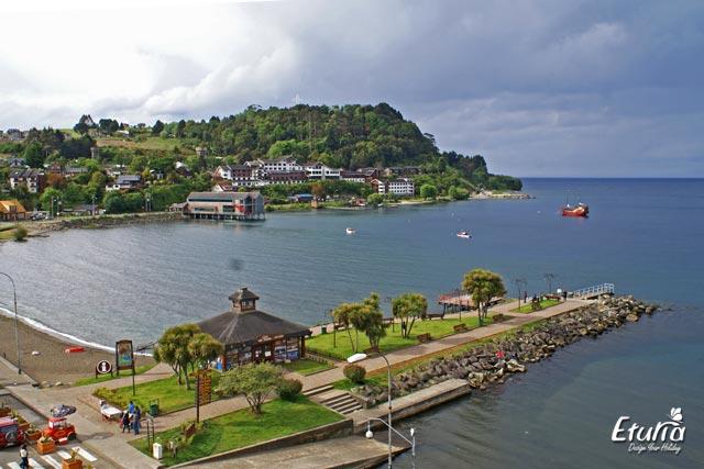 Chile-Puerto-Varas