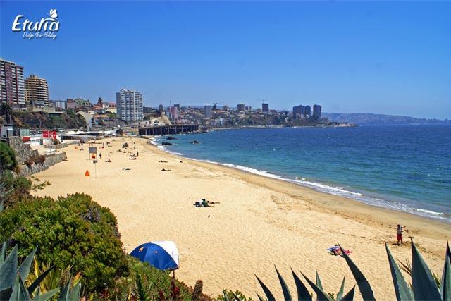 Chile-VinadelMar