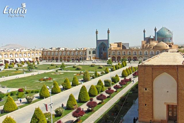 Iran-Isfahan-02