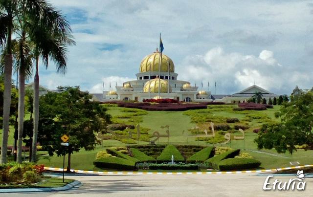Palat Regal Kuala Lumpur
