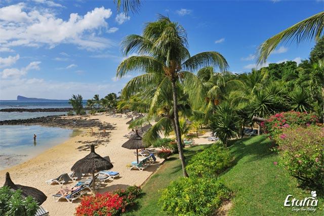 Mauritius Le Canonnier