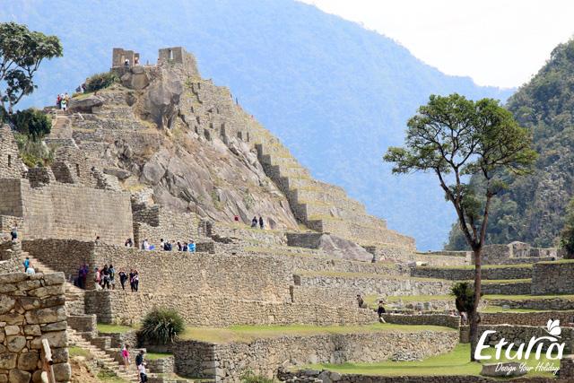 Machu Picchu img1