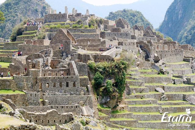 Machu Picchu img 2