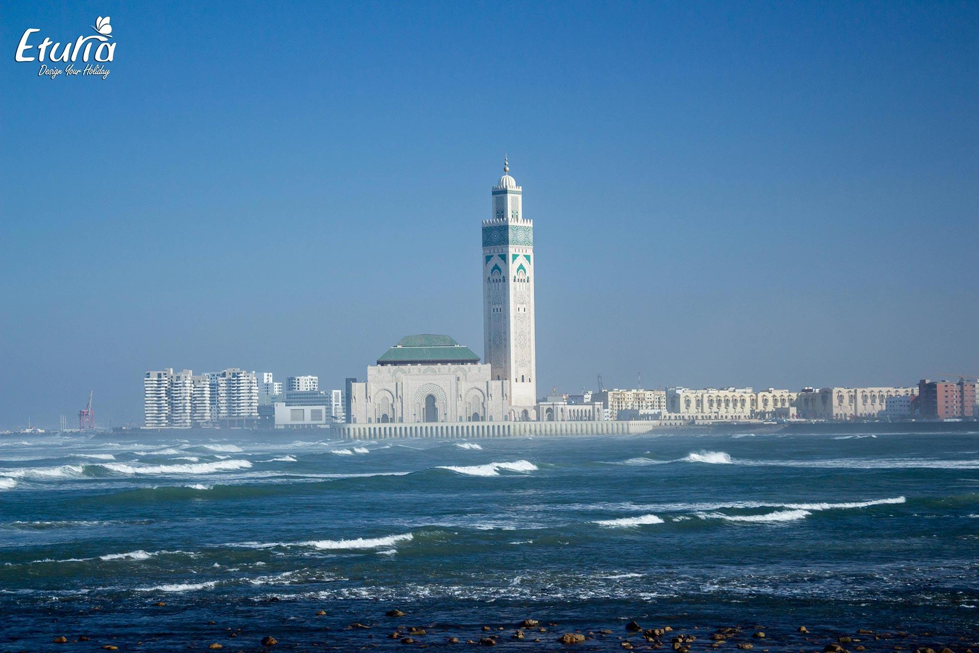 Intalnirea fetelor Casablanca Maroc