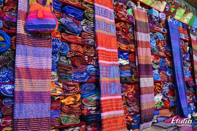 Maroc_Fez