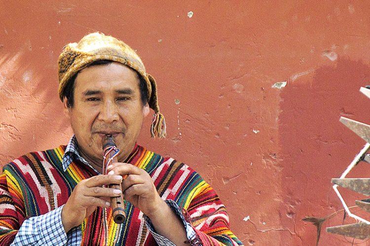Banner Peru mai mult decat Inca