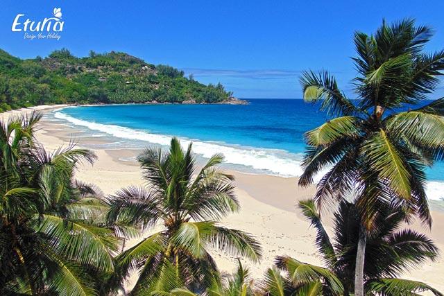 Seychelles-BanyanTree