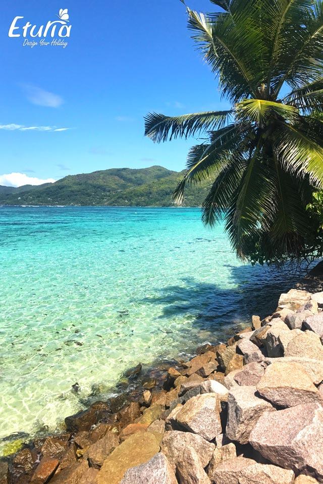 Seychelles-Le-Meridien-Fishermans-Cove
