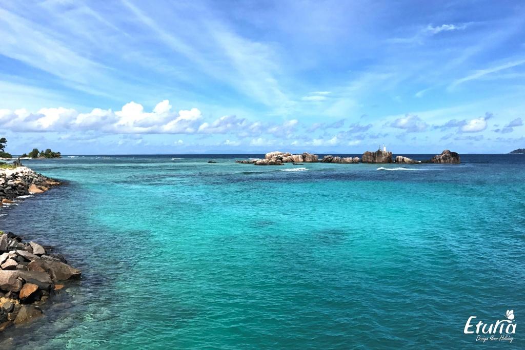 Seychelles-La-Digue