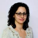 Mihaela Ploscaru