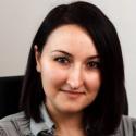 Stefania Mihalache