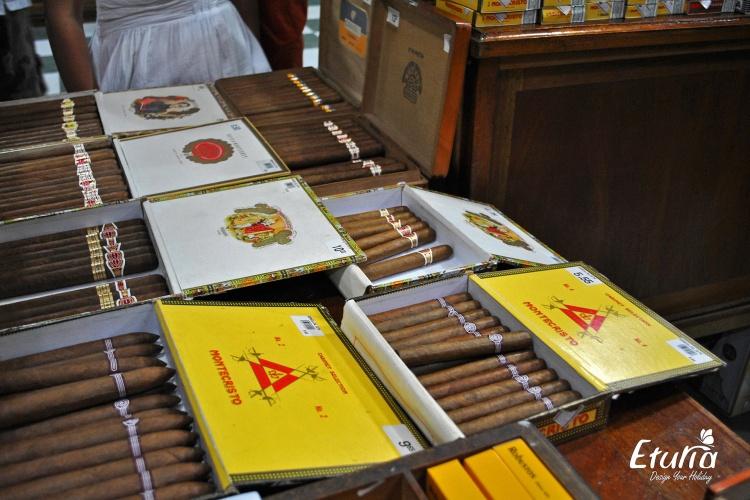 Cuba - tot ce trebuie sa stii pentru o vacanta perfecta
