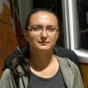 Alexandra Negru