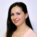 Magda Cireasa