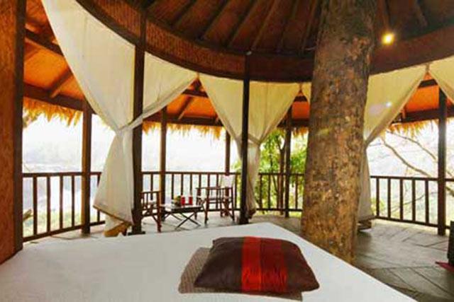 Rainforest-Athirapally-interior