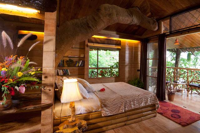 Tranquil-Plantation-Wayanad-interior