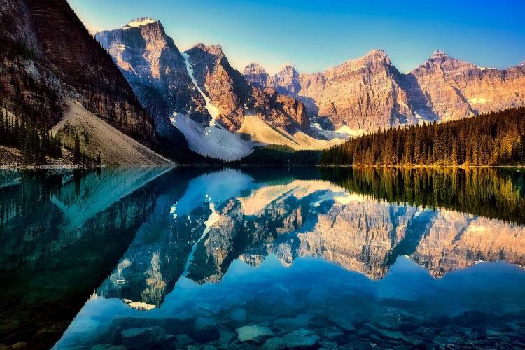 canada-moraine-lake