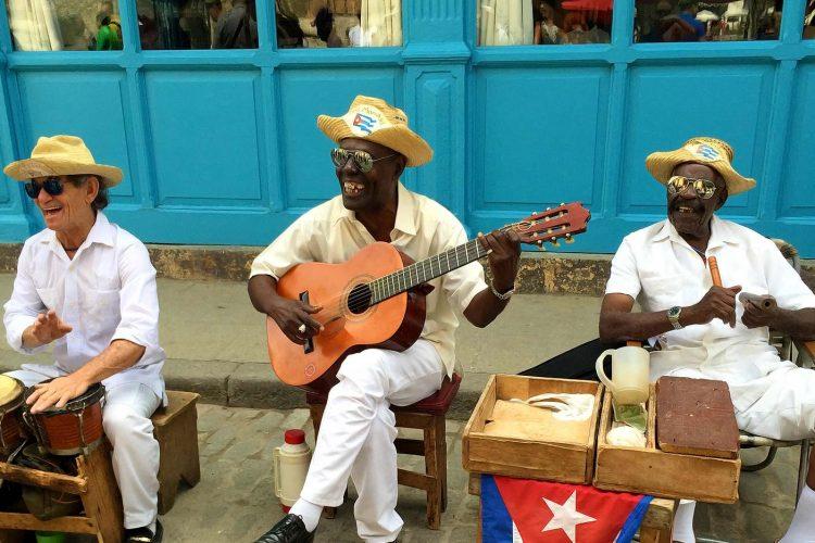De ce ne-am indragostit de Cuba
