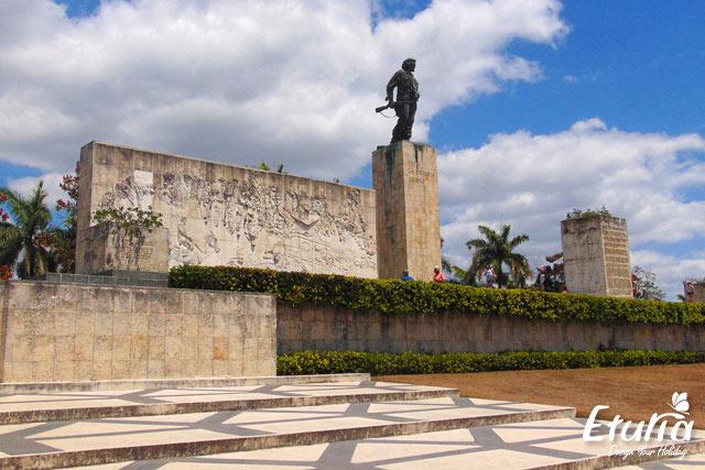 Cuba Istoria Romantica