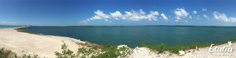 Cuba plaja 2