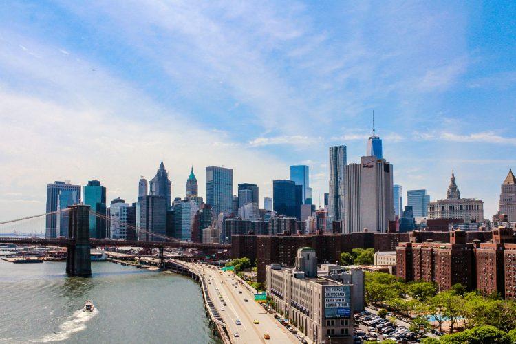 Cum sa obtii viza turistica pentru SUA?