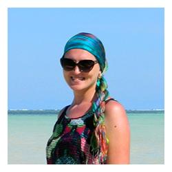 Ana Specialist Zanzibar