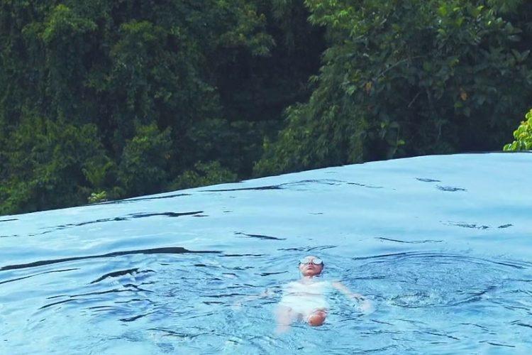 Banner Cele mai uimitoarea piscine din lume