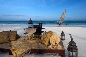 The Palms Zanzibar 2