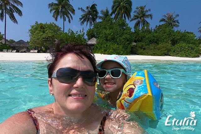 maldive-snorkeling