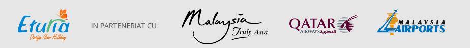 Parteneri Logo