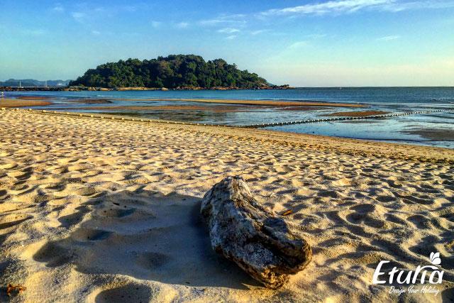 Plaja Malaezia-2