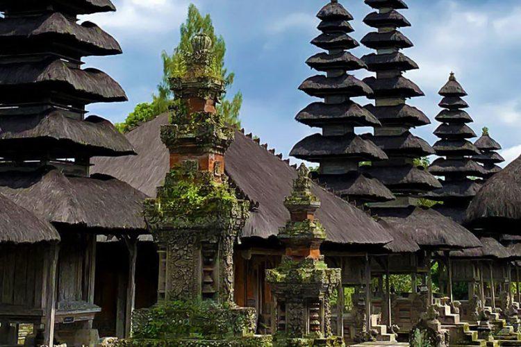 Expeditie in Indonezia