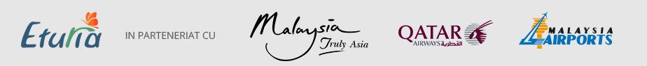 parteneri-malaezia