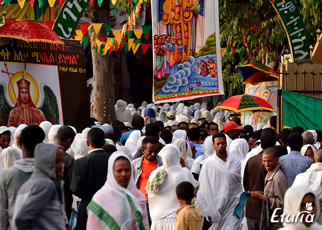 etiopia-people