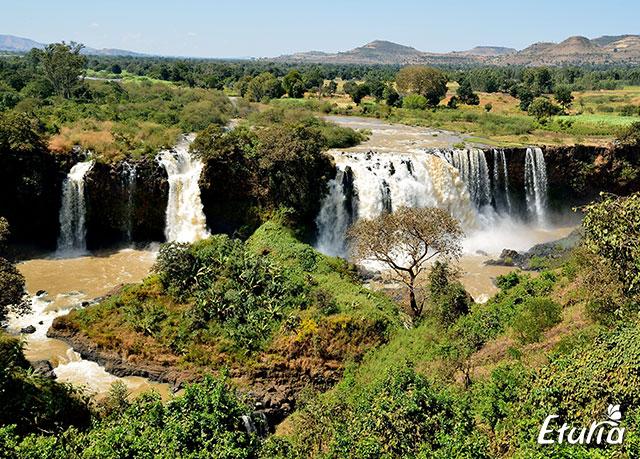 etiopia-bahir-dar