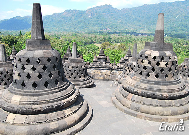 indonezia-borobudur