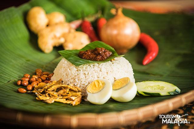 nasi-lemak-malaezia