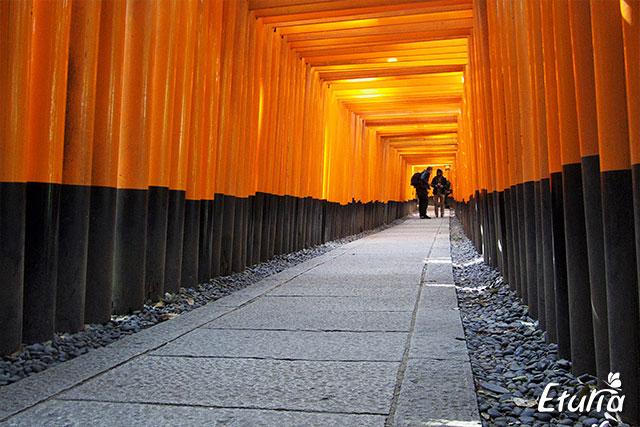 Shrine Japonia