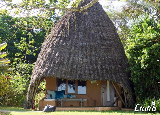 Nomad Resort Diani Beach