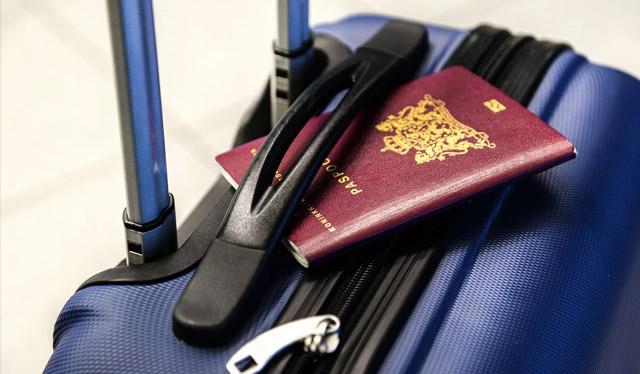 tips-bagaje