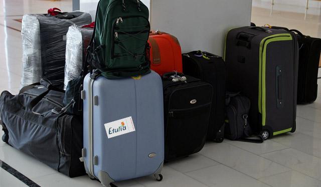 tips-bagaje-2