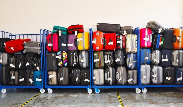 tips-bagaje-3