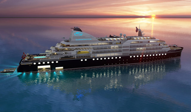 sea-dream-innovation-cruise